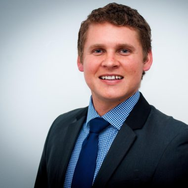 Chris Bulloch - Solution F Financial Services